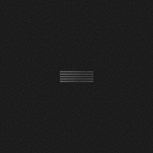 BIGBANG/MADE(DVD付)|ebest-dvd
