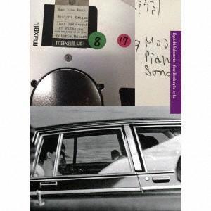 坂本龍一/Year Book 1980-1984の商品画像
