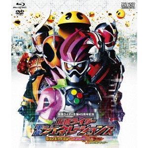 【Blu-ray】仮面ライダー(カメンライダ−)/発売日:2017/05/10/BSTD-3985/...