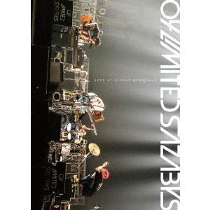 04 Limited Sazabys/2nd MOVIE「LIVE AT NIPPON BUDOKAN」(通常盤)|ebest-dvd