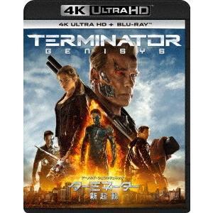 【Ultra HD Blu-ray】アーノルド・シュワルツェネッガー(ア−ノルド.シユワルツエネツガ...