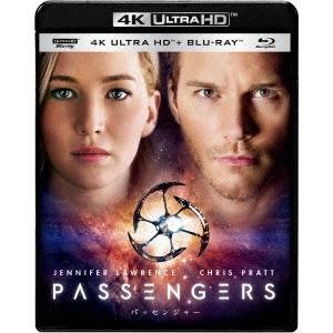 【Ultra HD Blu-ray】ジェニファー・ローレンス(ジエニフア−.ロ−レンス)/発売日:2...