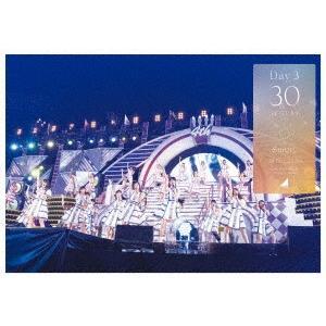 乃木坂46/4th YEAR BIRTHDAY LIVE 2016.8.28−30 JINGU STADIUM Day3(Blu−ray Disc) ebest-dvd