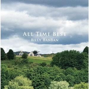 ビリー・バンバン/オールタイムベスト|ebest-dvd