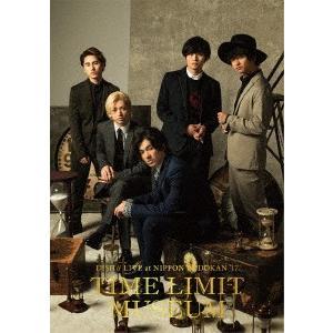 【DVD】DISH//(デイツシユ//)/発売日:2017/10/18/SRBL-1769//DIS...