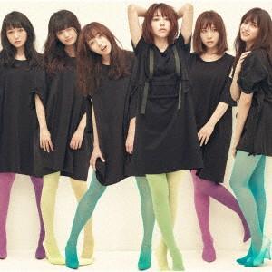 AKB48/11月のアンクレット(Type D)(初回限定盤...
