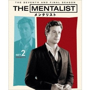 【DVD】サイモン・ベイカー(サイモン.ベイカ−)/発売日:2017/12/06/100069897...