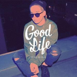 清水翔太/Good Life(通常盤)...