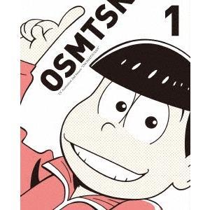 おそ松さん第2期 第1松|ebest-dvd