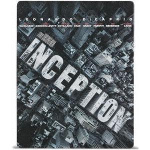 【Blu-ray】レオナルド・ディカプリオ(レオナルド.デイカプリオ)/発売日:2017/12/16...