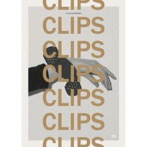 [Alexandros]/CLIPS|ebest-dvd