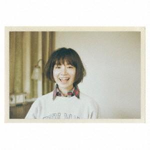 YUKI/すてきな15才...