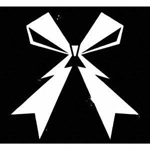 BAND−MAID/WORLD DOMINATION(初回生産限定盤A)(Blu−ray Disc付)|ebest-dvd