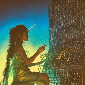 PANDORA/Blueprint(初回生産限定盤)(Blu−ray Disc付)|ebest-dvd