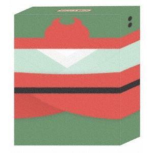 ハクメイとミコチ DVD BOX 下巻  DVD