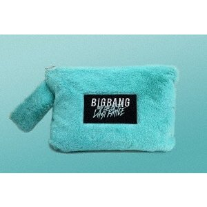 BIGBANG/BIGBANG JAPAN DOME TOUR 2017 −LAST DANCE−(初回生産限定盤)|ebest-dvd