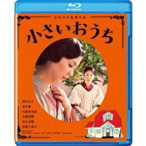 【Blu-ray】松たか子(マツ タカコ)/発売日:2018/05/02/SHBR-1249//[キ...