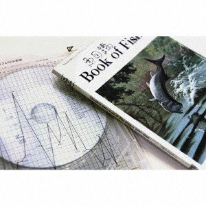 【CD】サカナクション(サカナクシヨン)/発売日:2018/03/28/VIZL-1372//サカナ...