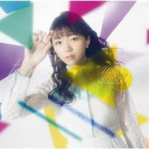 三森すずこ/tone.(初回限定盤)(Blu−ray Disc付)|ebest-dvd