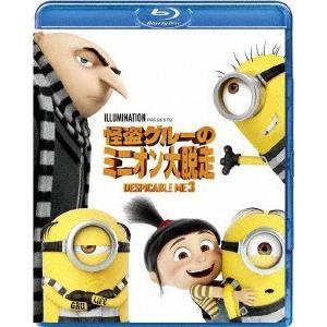 【Blu-ray】/発売日:2018/07/04/GNXF-2341//[キャスト]スティーヴ・カレ...