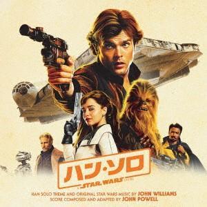 【CD】サントラ(サントラ)/発売日:2018/06/27/AVCW-63279//(V.A.)/<...