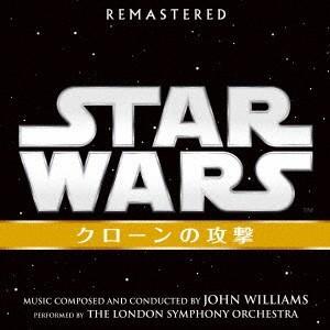 【CD】サントラ(サントラ)/発売日:2018/06/27/AVCW-63281//(V.A.)/<...