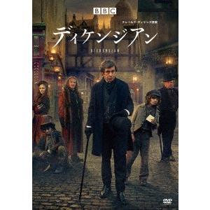 【DVD】スティーブン・レイ(ステイ−ブン.レイ)/発売日:2018/06/29/IVCF-5810...