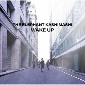 エレファントカシマシ/Wake Up(通常盤)...