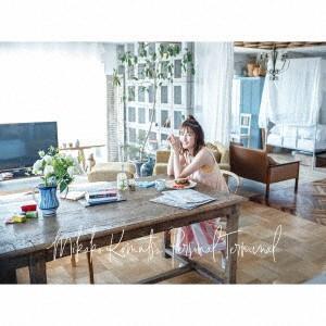 【CD】小松未可子(コマツ ミカコ)/発売日:2018/07/11/TFCC-86641//小松未可...