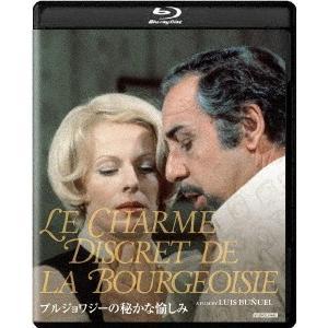 【Blu-ray】フェルナンド・レイ(フエルナンド.レイ)/発売日:2018/07/27/DAXA-...
