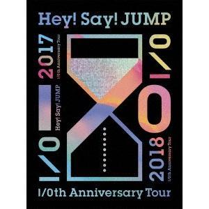 Hey!Say!JUMP/Hey! Say! JUMP I/...