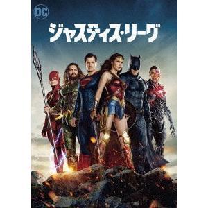 【DVD】ベン・アフレック(ベン.アフレツク)/発売日:2018/08/08/1-000723161...