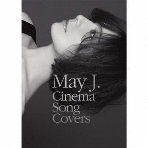 【CD】May J.(メイ.ジエイ)/発売日:2018/07/25/RZCD-86606//May ...