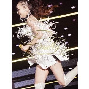 安室奈美恵/namie amuro Final Tour 2018 〜Finally〜(東京ドーム最終公演+25周年沖縄ライブ+京セラドーム大阪公演)|ebest-dvd