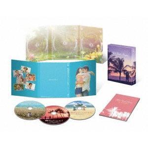 50回目のファーストキス 豪華版ブルーレイ&DVDセット|ebest-dvd