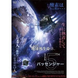 【DVD】モーガン・ラリア(モ−ガン.ラリア)/発売日:2018/12/04/GADS-1864//...