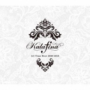 【CD】カラフィナ(カラフイナ)/発売日:2018/10/24/VVCL-1332//Kalafin...