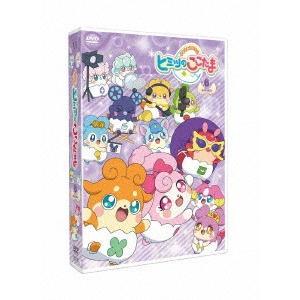 かみさまみならい ヒミツのここたま DVD-BOX vol.6  DVD