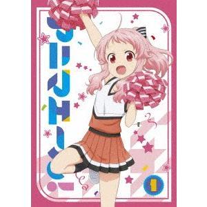 アニマエール  vol.1   DVD