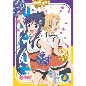 アニマエール  vol.2   DVD