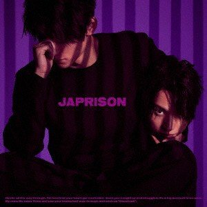 【CD】SKY−HI(スカイ.ハイ)/発売日:2018/12/12/AVCD-96046//SKY−...