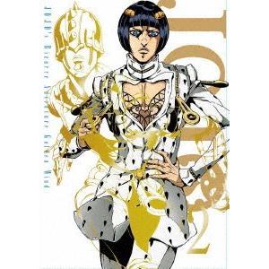 【Blu-ray】ジョジョの奇妙な冒険(ジヨジヨノキミヨウナボウケン)/発売日:2019/02/13...