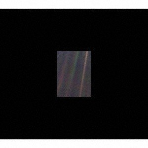 BUMP OF CHICKEN/話がしたいよ/シリウス/Spica(初回限定盤)(DVD付)|ebest-dvd