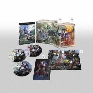 【Blu-ray】仮面ライダー(カメンライダ−)/発売日:2019/01/09/BSTD-20141...