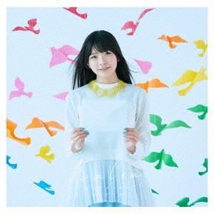 【CD】halca(ハルカ(HALCA))/発売日:2019/02/20/VVCL-1398//ha...