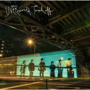 【CD】UVERworld(ウ−バ−ワ−ルド)/発売日:2019/02/27/SRCL-11059/...
