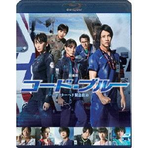 【Blu-ray】山下智久(ヤマシタ トモヒサ)/発売日:2019/03/20/PCXC-50146...