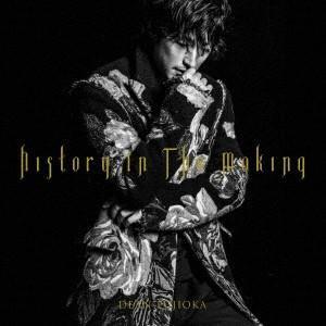 【CD】ディーン・フジオカ(デイ−ン.フジオカ)/発売日:2019/01/30/AZZS-83//D...