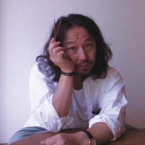 【CD】曽我部恵一(ソカベ ケイイチ)/発売日:2018/12/07/ROSE-235//曽我部恵一...