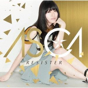 【CD】ASCA(アスカ(オオクラアスカ))/発売日:2019/02/27/VVCL-1404//A...